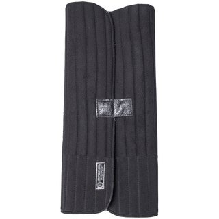 Imperial Riding Training/Stable Bandagenpads Flash