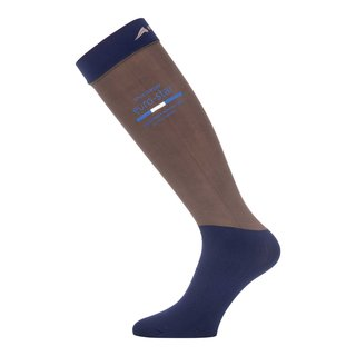 Euro Star Technical Winter Socks