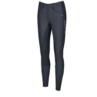 Pikeur Damen Reithose Sally Slim Grip