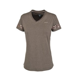 Pikeur Damen T-Shirt HOLLY