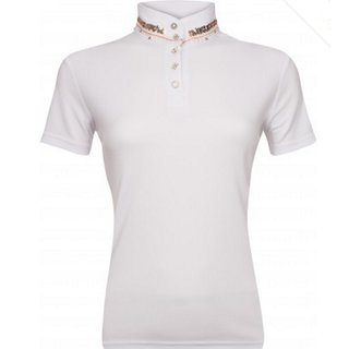 Imperial Riding Turnier Shirt Libby